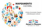 Mapeamento-Cultural
