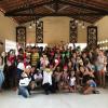 SECRETARIA DE SAÚDE DE JACARÉ DOS HOMENS REALIZA AÇÕES NA SEMANA NACIONAL DE PREVENÇÃO À GRAVIDEZ NA ADOLESCÊNCIA