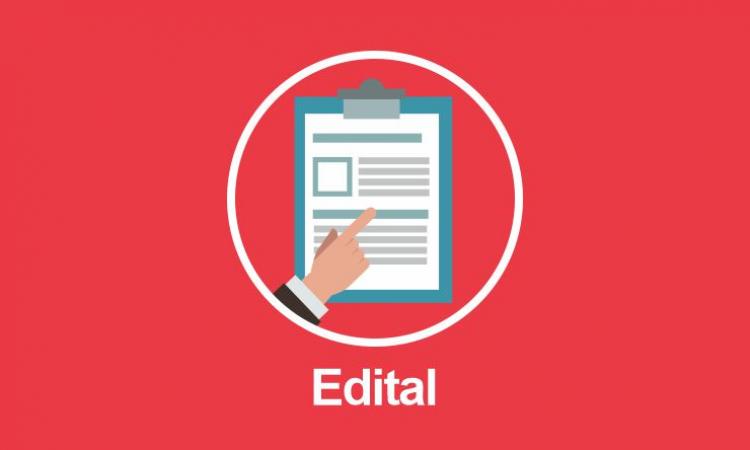 Edital de Convocação para o Processo de Escolha  dos Membros do Conselho Tutelar