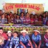 SECRETARIA DE EDUCAÇÃO DE JACARÉ DOS HOMENS REALIZA FESTAS JUNINAS EM ESCOLAS MUNICIPAIS