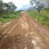 Prefeitura De Jacaré Dos Homens Inicia Recuperação de Estradas