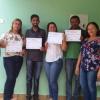 Secretaria de Assistência Social promove capacitação do Programa Criança Feliz
