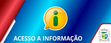 acesso-a-informacao